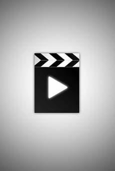 Ver película Amanecer Zulú