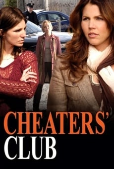 Cheaters' Club online streaming