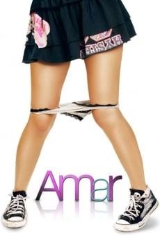 Ver película Amar