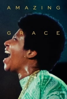Amazing Grace on-line gratuito