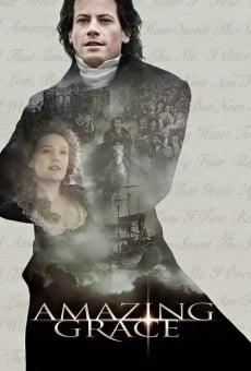 Amazing Grace online
