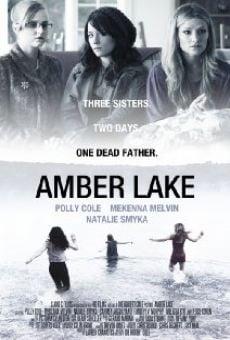 Amber Lake online