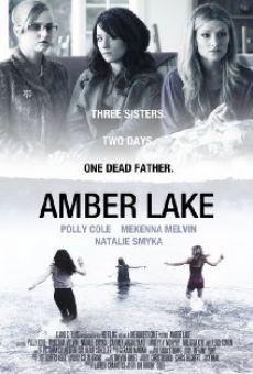 Ver película Amber Lake
