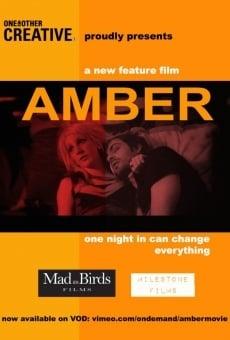 Amber online kostenlos