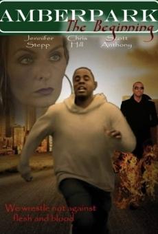 Ver película Amberpark: The Beginning