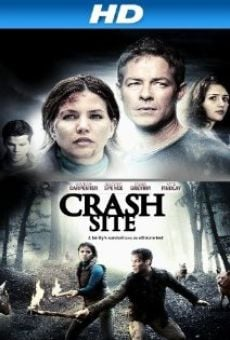 Crash Site on-line gratuito