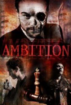 Ambition online kostenlos