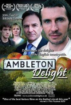 Ambleton Delight on-line gratuito