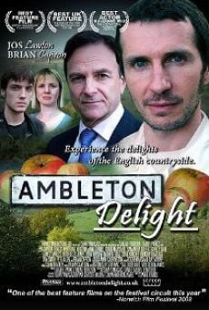 Ambleton Delight gratis