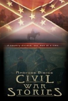 Ambrose Bierce: Civil War Stories Online Free