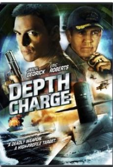 Depth Charge online streaming