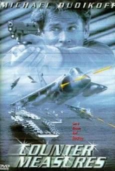 Ver película Amenaza submarina 2