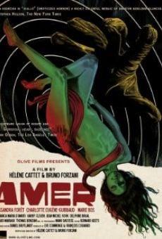 Ver película Amer