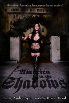 America in the Shadows on-line gratuito
