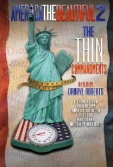 America the Beautiful 2: The Thin Commandments online kostenlos
