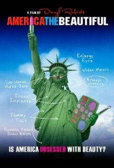 America the Beautiful en ligne gratuit