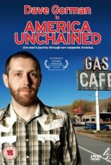 America Unchained on-line gratuito
