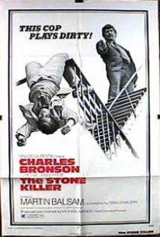 Ver película América violenta