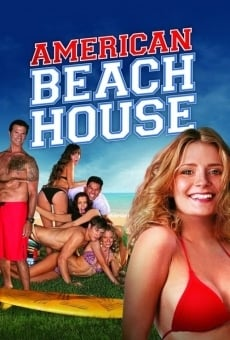 American Beach House on-line gratuito