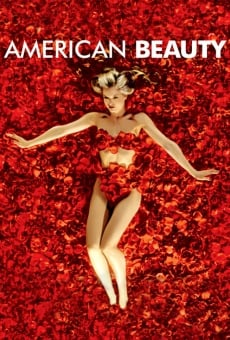 American Beauty online streaming