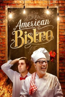 American Bistro online free