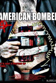 American Bomber en ligne gratuit