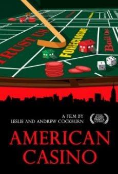 American Casino online