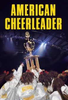 American Cheerleader on-line gratuito