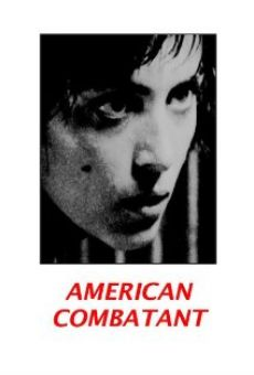 Ver película American Combatant