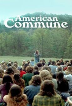 American Commune online