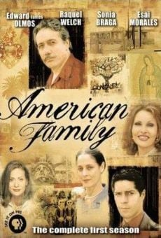 American Family online free
