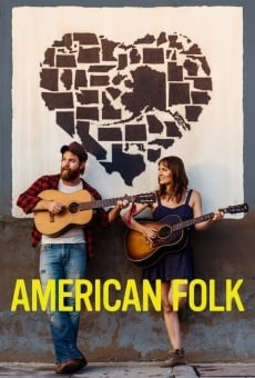 American Folk online streaming