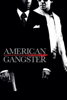 American Gangster on-line gratuito
