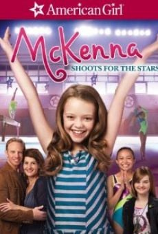 American Girl online streaming
