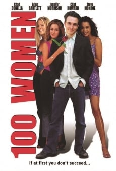 Ver película American Girls