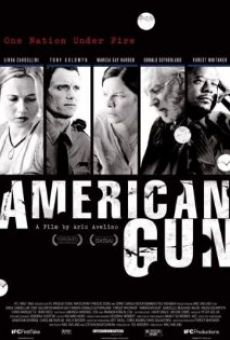 American Gun en ligne gratuit