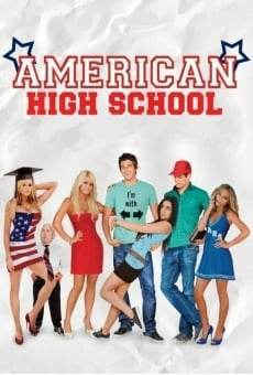 American High School online gratis