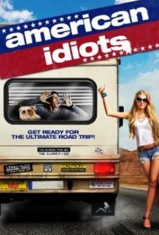 Watch American Idiots online stream