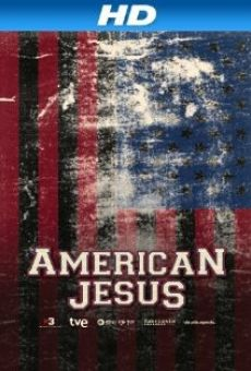 American Jesus online streaming