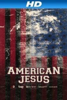 Ver película American Jesus