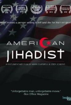 Ver película American Jihadist