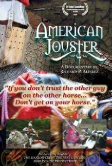 American Jouster online kostenlos