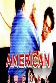 Ver película American Judoka