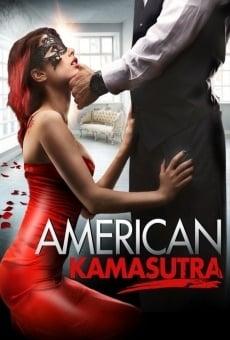 American Kamasutra online kostenlos