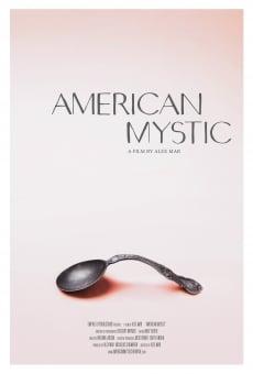 American Mystic on-line gratuito