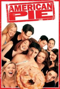 American Pie on-line gratuito