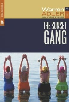 American Playhouse: The Sunset Gang online