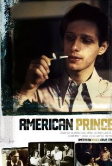American Prince online