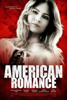 American Romance online