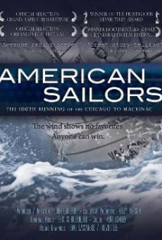 Ver película American Sailors